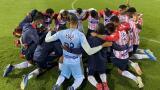 Junior vs. Unión La Calera: a sacar la cara por Colombia