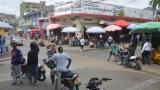 Incrementan los controles a las motos en Sincelejo