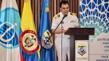 Colombia busca ser potencia bioceánica sostenible para 2030