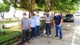 Plan de expansión de alumbrado público por $3.500 millones en Cartagena