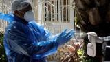 Barranquilla se ha mantenido estable en contagios de Covid: Minsalud