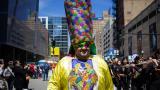 'Héroes ocultos' hace reconocimiento a barranquillero residente en Chicago