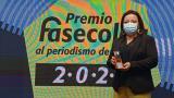 EL HERALDO gana premio Fasecolda 2020