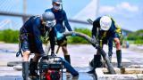 Construcción del acueducto del norte iniciará en el 2021