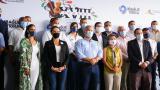 Alcalde de Riohacha quiere recuperar manejo del sector educativo
