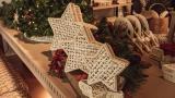 En video | La Navidad que tejen los artesanos