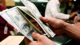 El dólar volvió a caer este martes en Colombia