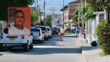 Adolescente de 15 años mató a puñal a un hombre en el barrio La Paz