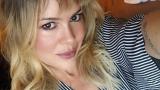 """""""Lo mejor que nos puede pasar a todos es que nos dé Covid"""": Natalia París"""