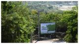 Bosque Urbano en Miramar, clave para la biodiverciudad