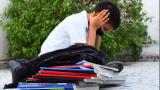 El drama de los estudiantes a punto de ser reprobados