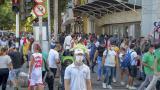 Alcalde Pumarejo descarta medidas restrictivas en Puente de Reyes