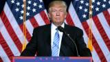 Trump reconoce su derrota y acepta el cambio del Gobierno