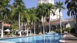 Cotelco pide más medidas de alivio al turismo