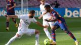 La Fifa advierte a futbolistas y clubes sobre jugar en la Superliga europea