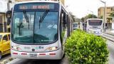 Transmetro anuncia mejoras en rutas alimentadoras y reactivación de servicios