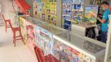Preocupación en sector papelero por bajas ventas