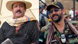 Hernán Giraldo y 'Jorge 40', ambos exjefes paramilitares estarían vínculados a estos crímenes.