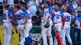 Dominicana derrota a Panamá y accede a la final de la Serie del Caribe