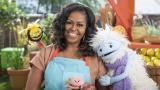 Michelle Obama vuelve a Netflix con una nueva serie familiar