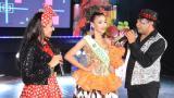 Corozal celebra su Carnaval virtual