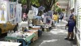 Vicepresidencia lanza piloto de reactivación en Cartagena
