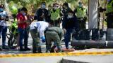 Ataque a bala en Villas de San Pablo: un muerto