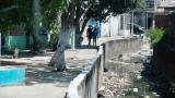 Lo acribillaron de 15 balazos en Las Nieves