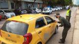 Extienden medidas anticovid en Cartagena