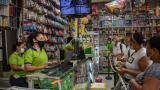 Colombia, el país de la OCDE con menor diferencia salarial hombre-mujer
