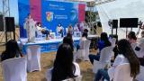 Atlántico habilita unidad móvil para prevenir violencia de género