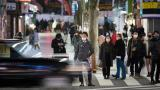 Japón detecta nueva variante de covid en viajero que llegó de Filipinas