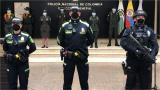 Las estrategias de la Policía para fortalecer sus servicios