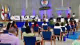 Otros 31 colegios iniciarán alternancia en Atlántico