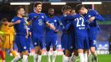 El Chelsea da el golpe y elimina al Atlético de Simeone
