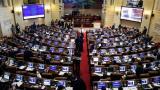 Sin apoyo, se hunde proyecto para ampliar periodos de alcaldes y presidentes
