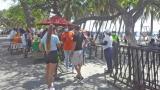 Aumento de contagios en Santa Marta no es por llegada de turistas: Gremios