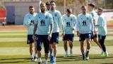 España, 28 años sin perder un partido de clasificación mundialista