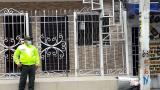 Casa donde torturaron a menor llevaba 12 días arrendada