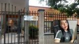 Marcha por crimen de enfermera en el sur de Córdoba