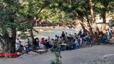 Para evitar aglomeraciones, cerrarán Balneario Hurtado en Semana Santa