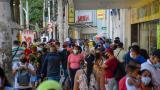 """Gobierno vigila de forma """"especial"""" a Barranquilla"""