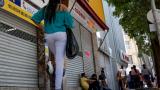 Entre las capitales, Barranquilla tuvo la menor tasa de desempleo en febrero