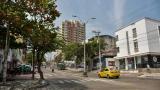 Denuncian robos a locales en el norte de Barranquilla