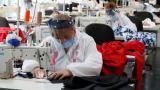 Mipymes del Atlántico han recibido más de un billón en apoyo económico