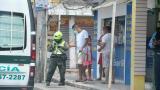 Pico y cédula Barranquilla del 12 al 16 de abril