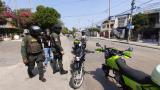 Pico y cédula en Cartagena para evitar aglomeraciones