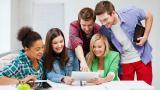 Aumentan posgrados en las Universidades del Caribe
