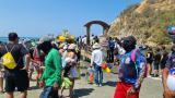 Futuro del gremio turístico, con pronóstico reservado