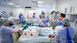 Atención médica a tiempo, una clave para evitar ingreso a uci